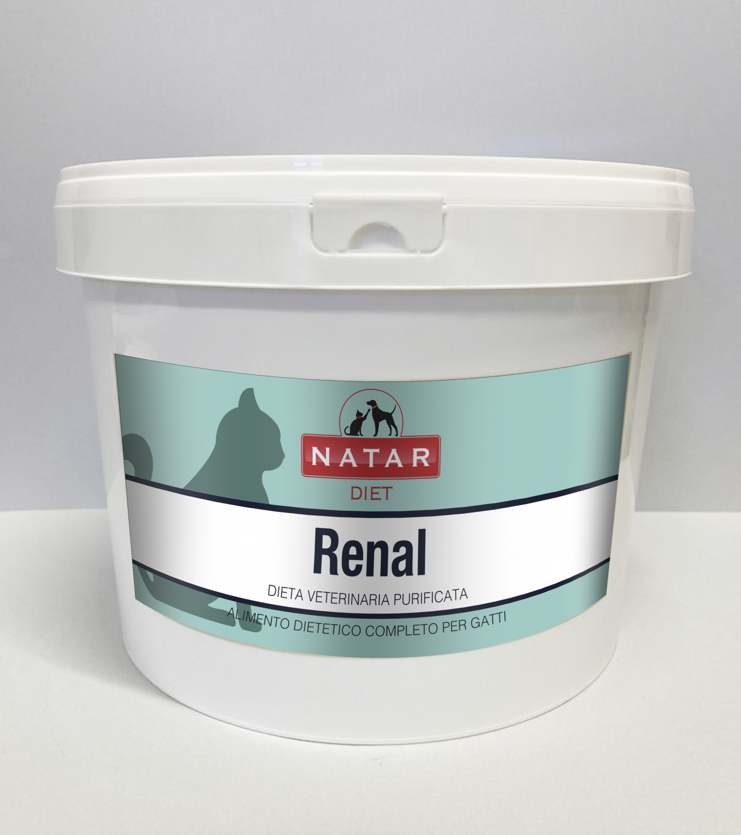 Natar Diet Renal for cats