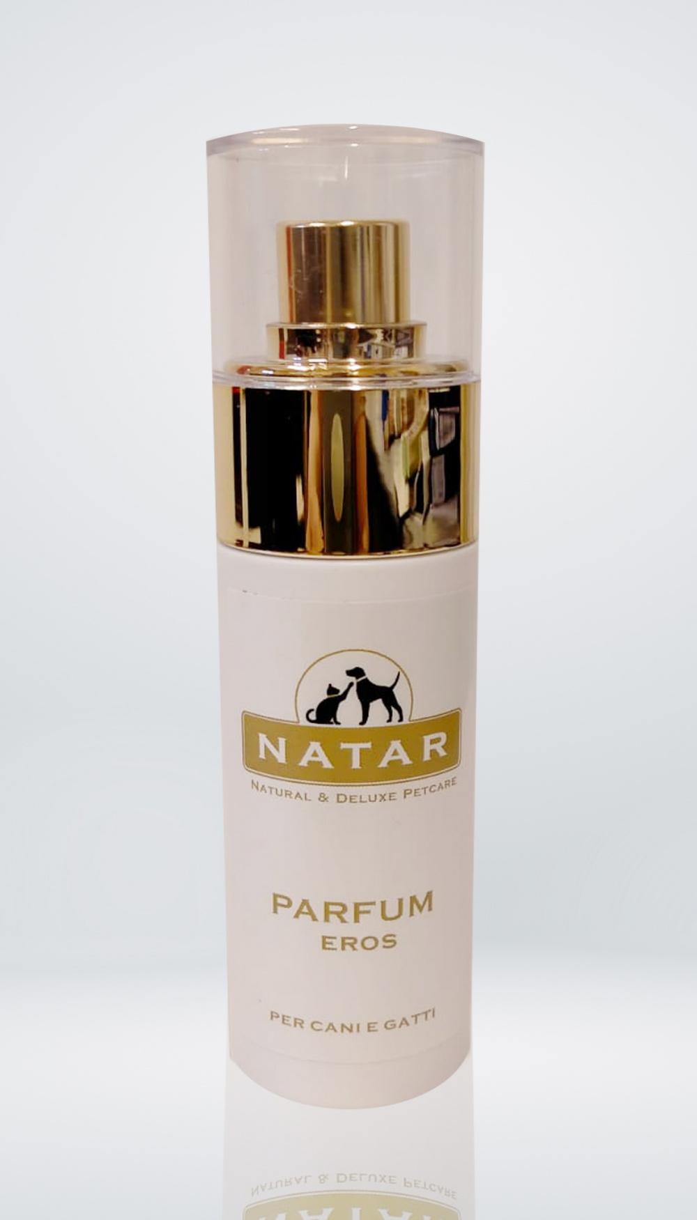 Natar Parfum Eros